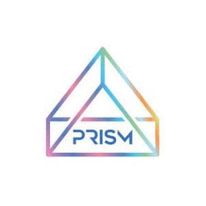 Prism-Seeds